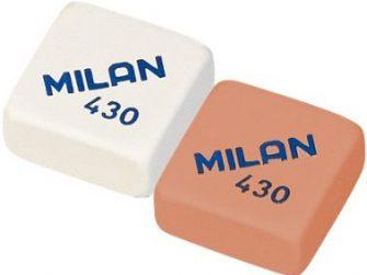 Goma Milan 430