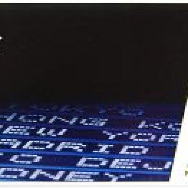 Toner original HP 35A CB435A negre