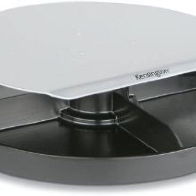 Suport monitor giratori TFT 27kg Kensington Spin2