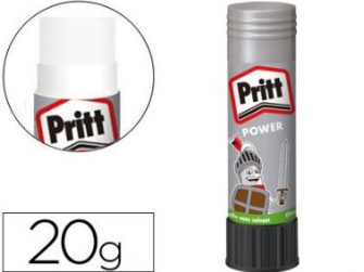 Cola stick 22g Power Pritt