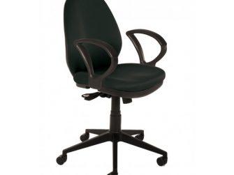 Cadira rodes amb braços negre Rocada RD-939V15-4
