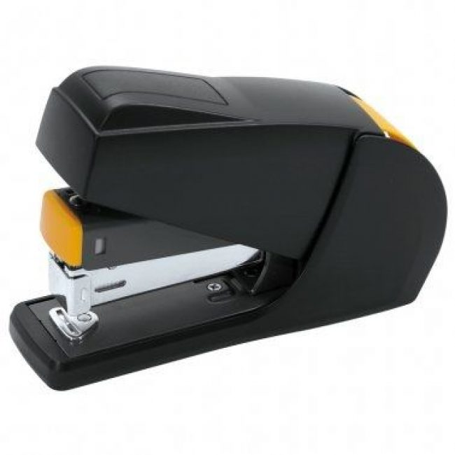 Grapadora 25 fulls Plus Office Easy 10