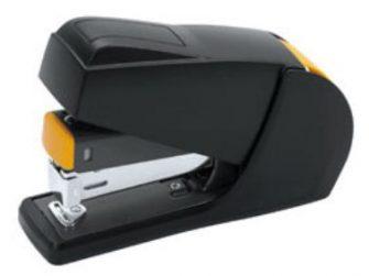 Grapadora 25 fulls Plus Office Easy 20