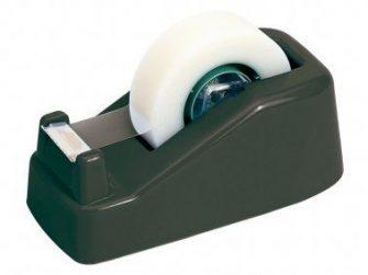 Distribuidor cinta adhesiva 19x33 Plus 405