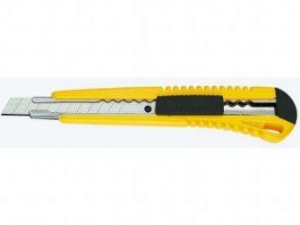Cutter petit 9 mm Plus Profesional 110
