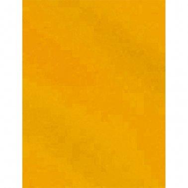 Cartolina 50x65 230gr metal·litzada or Makro
