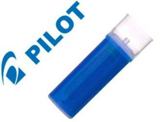 Tinta per retolador Pilot VBoard Master blau