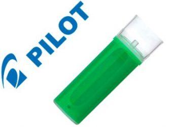 Tinta per retolador Pilot VBoard Master verd