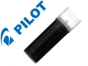 Tinta per retolador Pilot VBoard Master negre