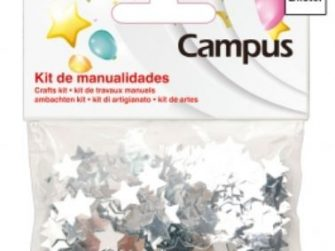 Lluentó Estels Campus 14g 630612