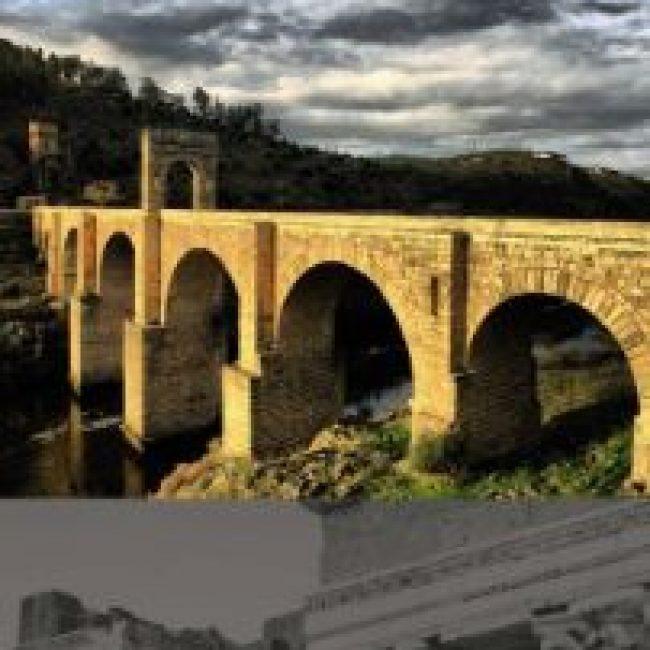 Guia Total, Extremadura, Anaya Touring