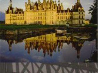 Guia Total, Francia, Anaya Touring