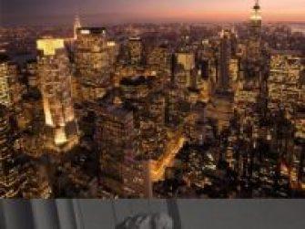 Guia Total, Nueva York y Washington, Anaya Touring