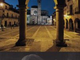 Guia Total, Castilla-La Mancha, Anaya Touring