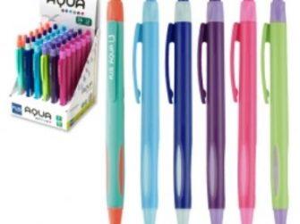 Portamines 1,3 mm Plus Aqua 81002