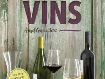 La volta a Catalunya en 50 vins, Anaya