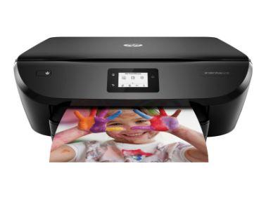 Multifuncional tinta color HP MTF Envy Photo 6230
