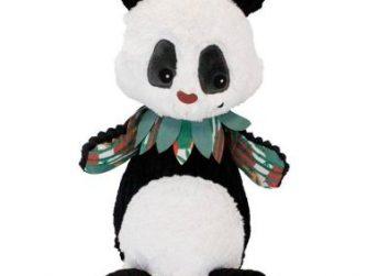 Peluix Simply Rototos Panda 36528
