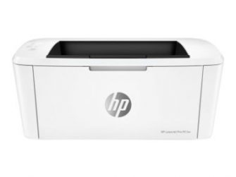 Impressora làser negre A4 HP LaserJet 15W