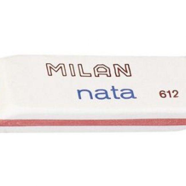 Goma Milan Nata 612
