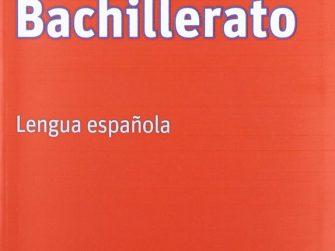 Diccionario secundaria y bachillerato lengua española Ediciones SM