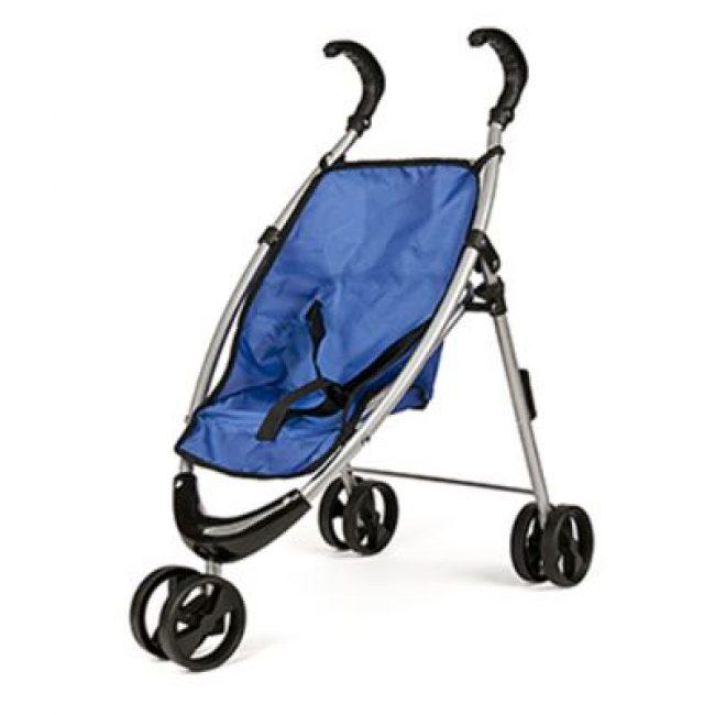 Cadira de passeig per nines Miniland 97024