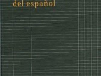 Gramática didáctica del español, SM