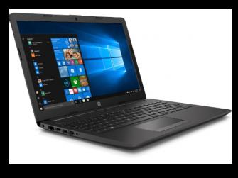Ordinador portàil HP 250 G7 Ci7 8GB 256GB SSD W10P