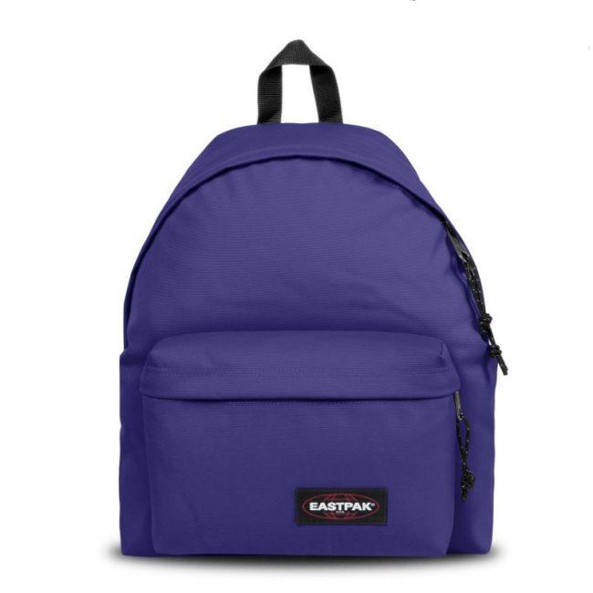 Motxilla 40x30x18 violeta Amethyst Purple Eastpak Padded Pak'R