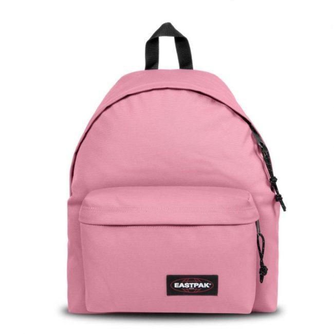 Motxilla 40x30x18 rosa Crystal Pink Eastpak Padded Pak'R