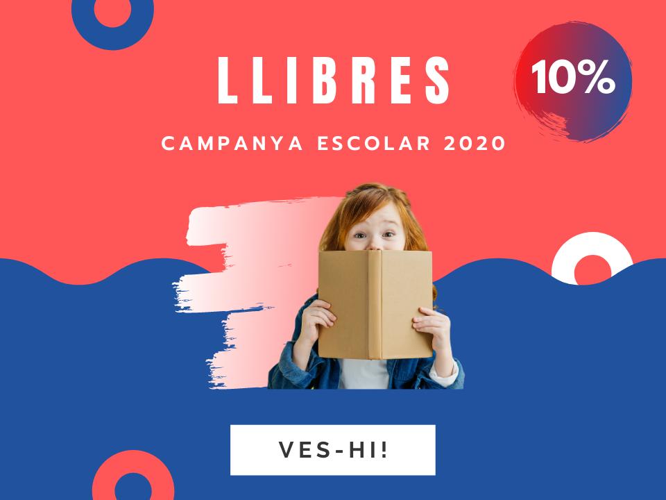 campanya-escolar-2020-de-llibres
