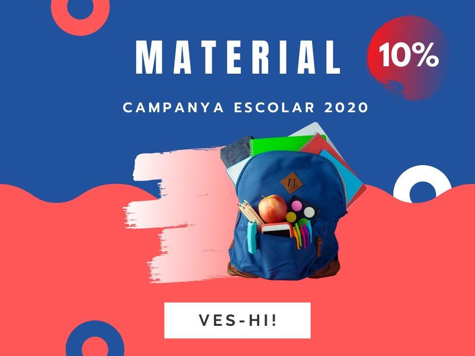 campanya-escolar-2020-de-material-1