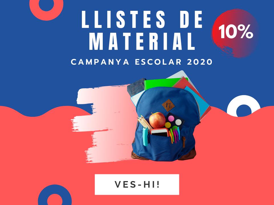campanya-escolar-2020-de-material
