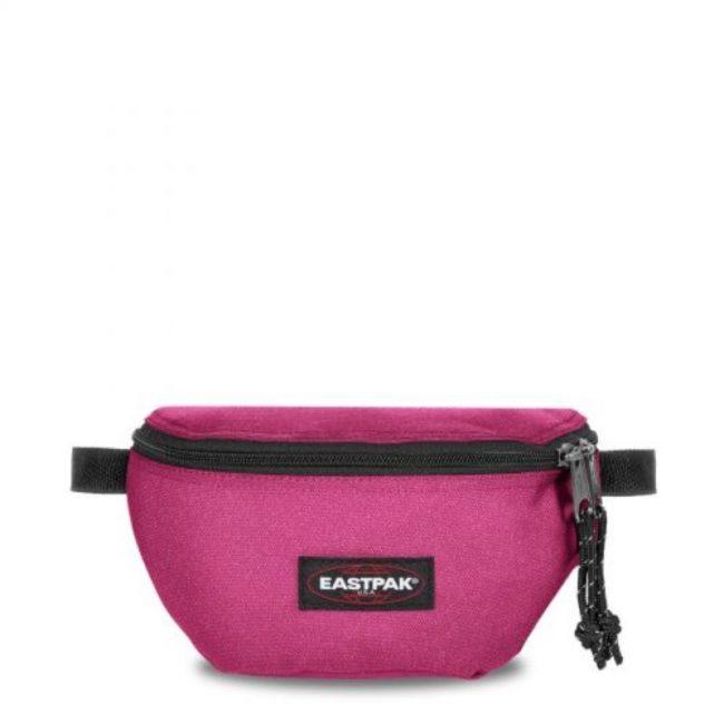 Ronyonera rosa 16x23x8 Spark Pink Eastpak SPRINGER
