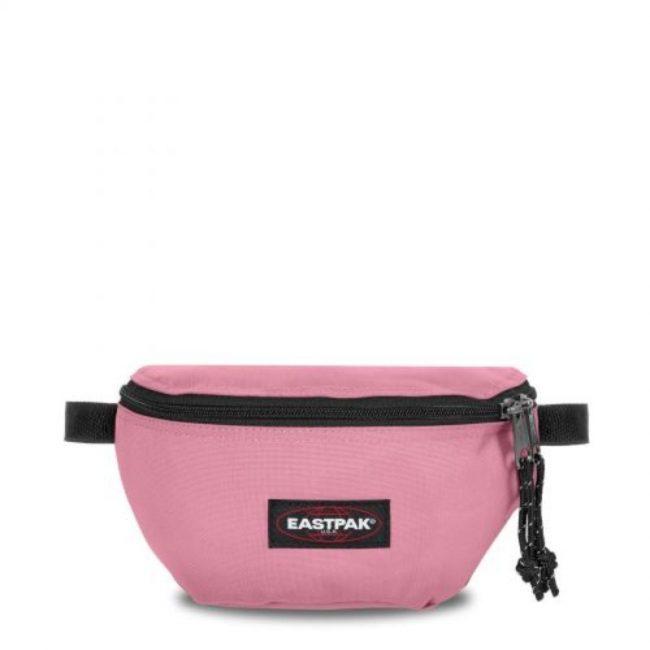 Ronyonera rosa 16x23x8 Crystal Pink Eastpak SPRINGER