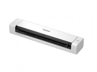Escaner portàtil Brother A4 DS-940DW