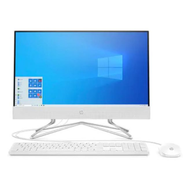 Ordinador HP All In One Pavilion All-in-One 22-df0042ns