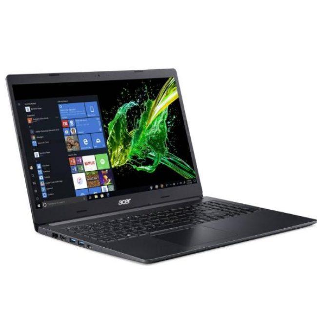 Ordinador portàtil Acer Aspire 5 A515 Ci7 8GB SSD 512GB