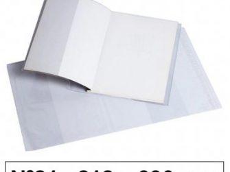 Forra fàcil llibres Núm. 21 212x390 Makro -p 5-