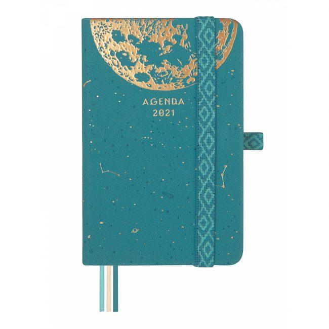 Agenda s/v 120x170 Finocam Design Floral