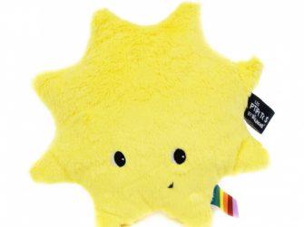 Peluix Ptipotos Sun 72100
