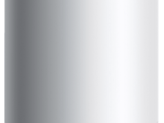 Purificador d'aire fins a 23 m² Leitz TruSens™ Z-1000