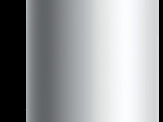 Purificador d'aire fins a 35 m² Leitz TruSens™ Z-2000