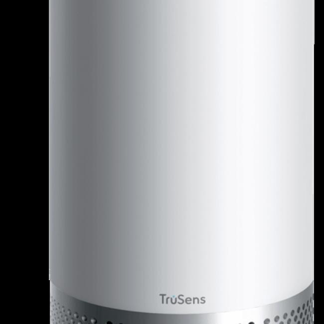 Purificador d'aire fins a 70 m² Leitz TruSens™ Z-3000