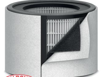 Filtre HEPA per purificador d'aire Leitz Trusens Z-2000