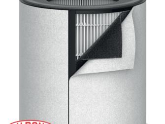 Filtre HEPA per purificador d'aire Leitz Trusens Z-3000