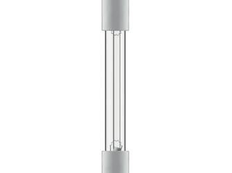 Bombeta UV per purificador d'aire Leitz Trusens Z-3000