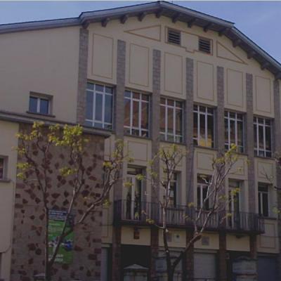 institut-joan-brudieu-2